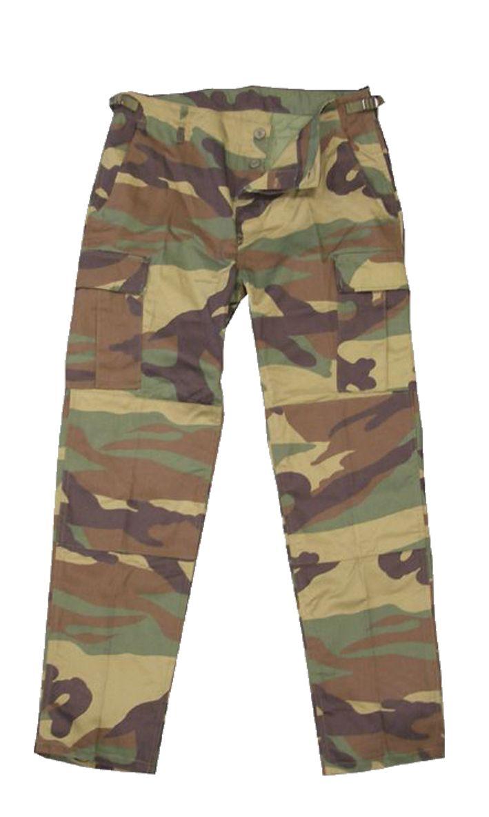 aea689f37c Special-military.hu katonai bolt és webáruház