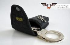 Zárt bilicstok szűkített-HC9