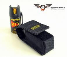 Tok-gázspray-GT1