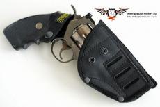Fgyvertok forgo pisztoly 2-2,5-RT2