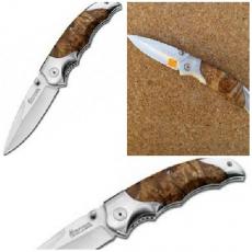Böker-Magnum kés