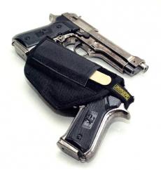 Övön belüli fegyvertok-IS1