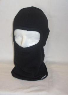 Commando maszk vékony pamut