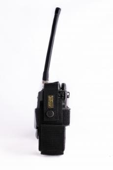 Univerzális rádiótartó-RT1 és RT2.
