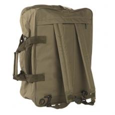 Járőr táska