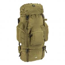 M - Tramp 100L hátizsák